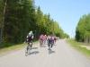 Pirkan Pyöräily 4