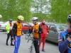 Pirkan Pyöräily 6