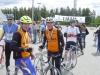 Pirkan Pyöräily 7