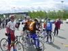 Pirkan Pyöräily 8