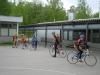 Pyöräilykoulu 1