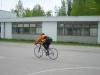 Pyöräilykoulu 2