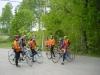 Pyöräilykoulu 3