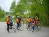 Pyöräilykoulu 4