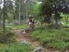sm-maasto-2005-rovaniemi-008