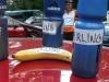 Kalpis - Banaani