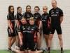 Focus Ladies team