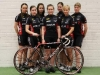 Focus Ladies team