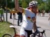 Kausi 2011 käynnistyy jo tämän viikon sunnuntaina, kun kyseisen vuoden cyclocrossin Suomen mestaruuksista ajetaan Helsingin Kontulan kelkkapuistossa. Vilma Alanko, joka on aikaisemmin edustanut Sibbo Vargarna, kilpailee nyt ensimmäisen kerran Focus team -paidassa N18-luokassa. Naisten sarjassa edustajamme ovat Anna Lindstöm, Mari Marttinen ja Laura Lilja.