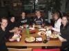 SFI-leiri, Kuortane 22-24.10.2010