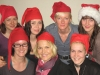 Team toivoo kaikille rauhallista ja iloista joulua!