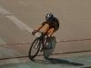 21.7. ajettiin Helsingin Olympiavelodromilla muutamien ratapyöräilylajien Suomen mestaruuksista. Velodromin yleiskunto on erittäin huolestuttava, mutta kilpailut saatiin kuitenkin vietyä läpi. Naisten 10 km:n linja-ajossa Riikka Pynnönen ajoi koko kilpailun aktiivisesti ottaen lopulta SM-hopeaa. Mestaruuteen polki TVC:n Pia Pensaari. Pronssimitali meni CCH:n Anna Ronkaiselle.