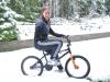 Vilma Alanko on päättänyt jatkossa panostaa BMX-pyöräilyyn. Täten hän vaihtaa seuraa ensi kaudeksi ja ensi kesänä hänet nähdään kilpailemassa BMX Helsingin -paidassa. Focus ladies team kiittää Vilmaa kahdesta yhteisestä vuodesta ja toivottaa onnea sekä menestystä tulevaisuuteen.