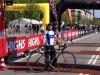 Riikka Pynnönen ajoi Tanskassa Copenhagen Gran Fondo -kilpailuissa kahdesti palkintopallille luokassa N30. Perjantain 10.5. aika-ajosta (26,5 km) tuli kakkospaikka ja tämän päivän (12.5.) maantieajosta (145km) napsahti voitto. Kyseessä on UCI World cycling tour -kilpailut, jonka menestyksen kautta saadaan osallistumisoikeus syksyllä käytäviin masters luokkien MM-kilpailuihin Italiaan.