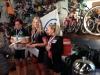 Heidi Onger ajoi tänään 14.12 kolmannen Wattbike Cupin -osakilpailun voittoon 4000 metrillä! Kilpailu käytiin Keravalla. Onnea Heidi!