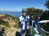 Lotta Lepistön kausi jatkuu nyt harjoittelun merkeissä. Edessä on reilun viikon ajoleirillä Mallorcan saarella. Kilpailujen pariin hän pääsee taas maaliskuun lopussa, kun 29. päivä ajetaan Belgiassa Gent-Wevelgem -klassikko.