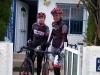 Rosa Törmänen ja Riina Miettinen taustajoukkoineen aloittivat maanantaina 23.3. etelänleirin Espanjan Torreviejassa. Kyseessä on tehopainotteinen leiri kilpailukauden alla. Rosan leiri kestää kaksi viikkoa ja Riinan kolme viikkoa. Teami toivottaa tytöille vauhdikkaita kilometrejä.