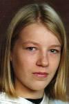 Kirsti Ekegren