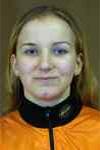 Emmi Heikkinen