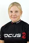 Merja Kiviranta