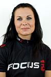 Eeva-Maria Marjakoski