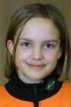 Laura Nissilä