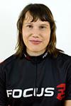Pauliina Oksanen