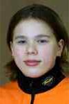 Sofie Segercrantz