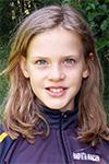 Wilma Aintila