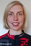 Anne-Mari Brunfeldt