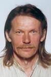 Timo Ekegren