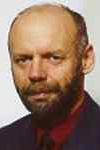 Pekka Hynynen