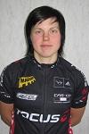 Heidi Hyvärinen