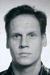 Janne Kaikkonen