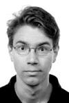 Juha-Matti Kallinen