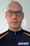 Juha Kettunen