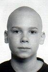 Kasper Kiuru
