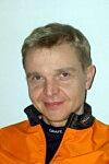 Klaus Laine