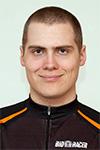 Ville-Pekka Reponen