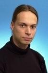 Peter Reunanen