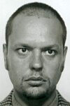 Juha Sero