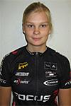 Anni Raunio