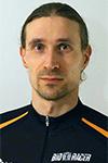 Mikko Auvinen