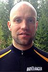 Antti Korpi