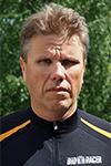 Petteri Lahtinen