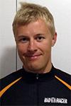 Mika Reponen