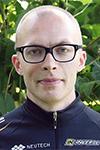 Heikki Niskakangas
