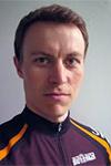 Antti Ruuska