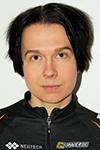 Minna-Maria Kangas
