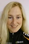 Heidi Onger